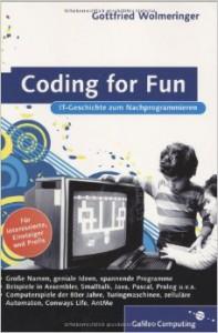 CodingForFun